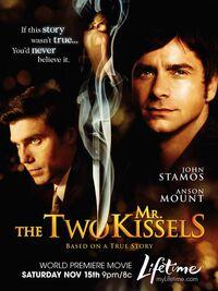 Bild The Two Mr. Kissels