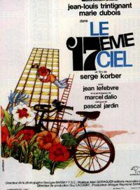 Bild Le dix-septième ciel