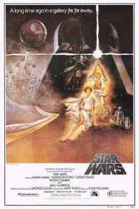 Bild Star Wars: Episode IV – A New Hope