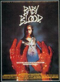 Bild Baby Blood