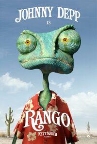 Imagen Rango