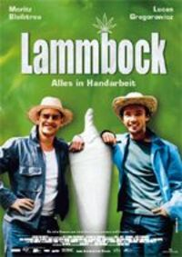 image Lammbock