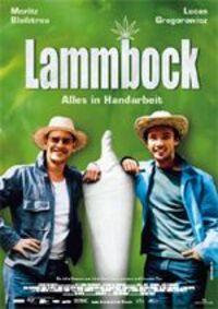Bild Lammbock