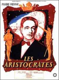 Bild Les aristocrates