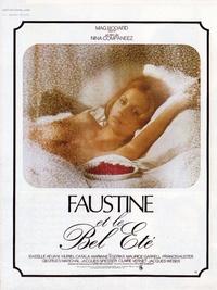 Bild Faustine et le bel été