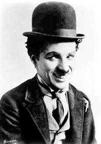 image Charlie Chaplin