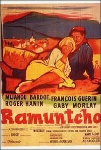 Bild Ramuntcho