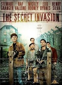 Bild The Secret Invasion