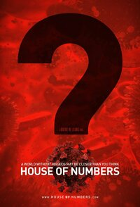 Bild House of Numbers