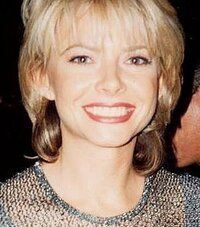 Bild Faith Ford