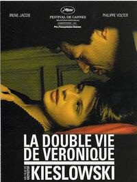 Bild La Double vie de Véronique