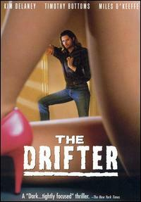 Bild The Drifter
