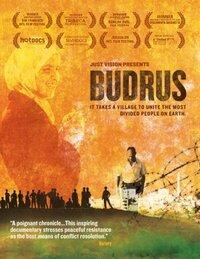 Bild Budrus
