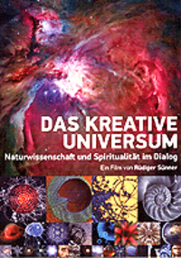 Bild Das kreative Universum