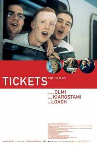Bild Tickets