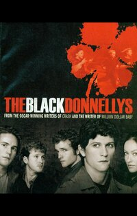 Bild The Black Donnellys