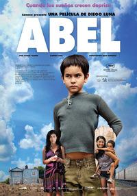 Bild Abel
