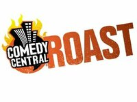 Bild Comedy Central Roast