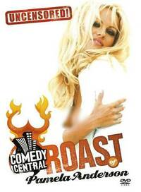 Bild Comedy Central Roast of Pamela Anderson