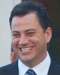 image Jimmy Kimmel