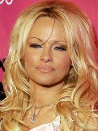 Bild Pamela Anderson