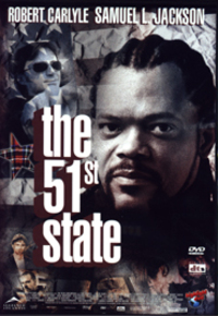 Bild The 51st State
