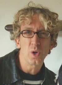 image Andy Dick