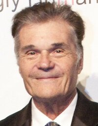Bild Fred Willard