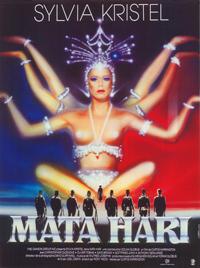Bild Mata Hari
