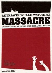 Bild Reykjavik Whale Watching Massacre