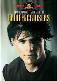 Bild Eddie and the Cruisers