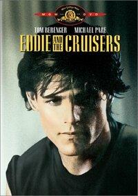 Bild Eddie and the Cruisers