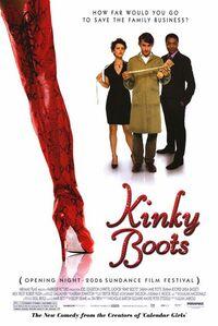 Bild Kinky Boots