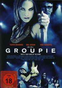 Bild Groupie