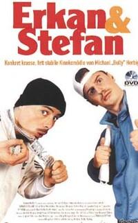 Bild Erkan & Stefan