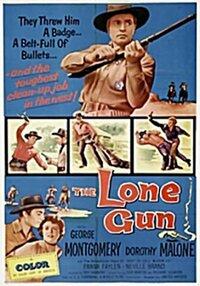 Bild The Lone Gun