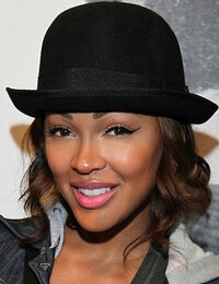 Bild Meagan Good