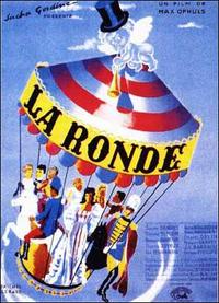 Bild La ronde