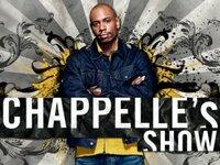 Bild Chappelle's Show