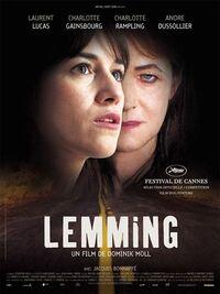 Bild Lemming