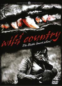 Bild Wild Country