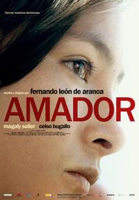 Bild Amador