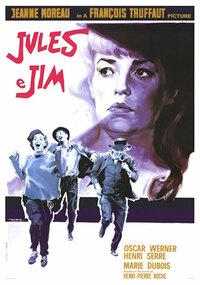 Imagen Jules et Jim