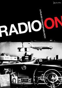 Bild Radio On