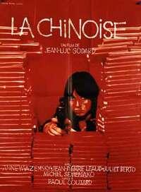 Bild La Chinoise