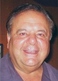 Bild Paul Sorvino