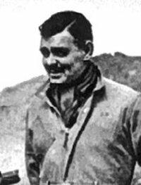image Clark Gable
