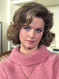 Bild Lee Remick