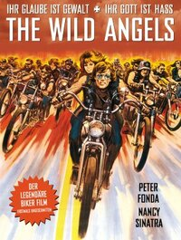 Bild The Wild Angels