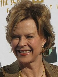 Bild JoBeth Williams